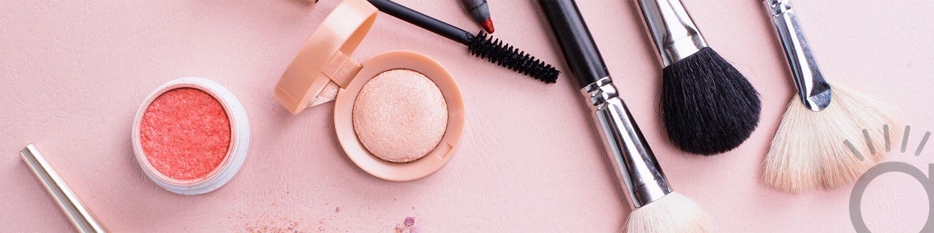 inlash-maquillaje-semipermanente